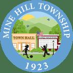 Minehill Township