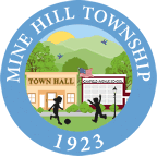Mine Hill Seal